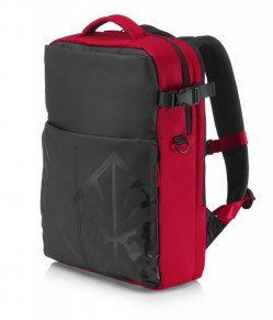 Torbe: OMEN by HP Gaming Backpack 4YJ80AA
