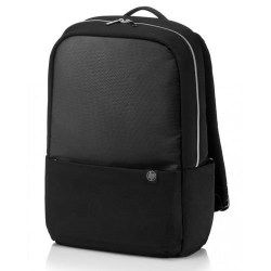 Torbe: HP 15.6 DuoTone Silver backpack 4QF97AA