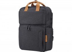 Torbe: HP Envy urban 15 backpack 3KJ72AA