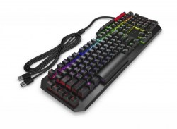 Tastature: OMEN by HP Sequencer Keyboard 2VN99AA