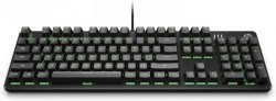 Tastature: HP Pavilion Gaming Keyboard 500 3VN40AA