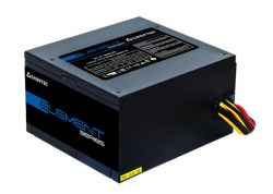 Napajanja: Chieftec ELP-500S 500W Element