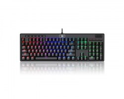 Tastature: Redragon Manyu K579RGB Gaming