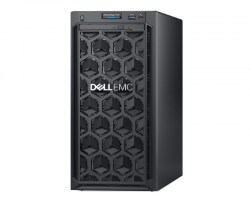 Serveri: Dell PowerEdge T140 DES06839