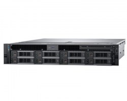 Serveri: Dell PowerEdge R740 DES06766