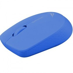 Miševi: PowerLogic AIRMOUSE 3 Blue