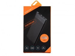 Baterije: NOA PowerBank Ray05 5.000mAh