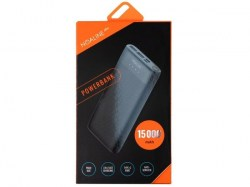 Baterije: NOA PowerBank Ray15 15.000mAh