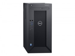 Serveri: Dell PowerEdge T30 PET301Y