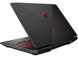 Notebook računari: Omen by HP 17-an117nm 6BL96EA