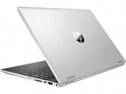 Notebook računari: HP Pavilion x360 15-cr0001nm 4MT17EA