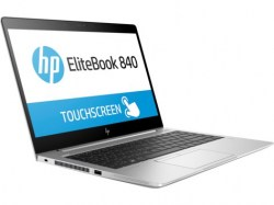 Notebook računari: HP Elitebook 840 G5 4QY84EA