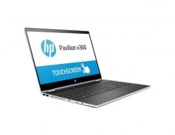 Notebook računari: HP Pavilion x360 15-cr0003nm 4RN03EA