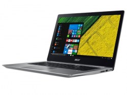 Notebook računari: Acer Swift 3 SF314-54-57AE NX.H4CEX.016