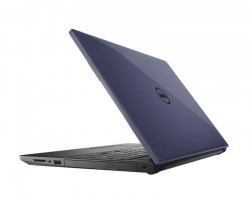 Notebook računari: Dell Inspiron 15 3576 NOT13030