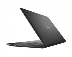 Notebook računari: Dell Inspiron 15 3580 NOT13228