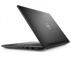 Notebook računari: Dell Latitude 7480 NOT12309