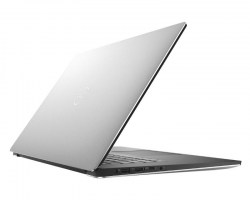 Notebook računari: Dell XPS 15 9570 NOT12735