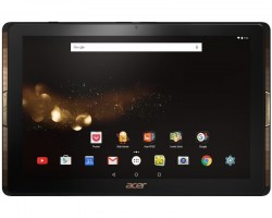 Tablet računari: Acer Iconia TAB A3-A40 NOT10351