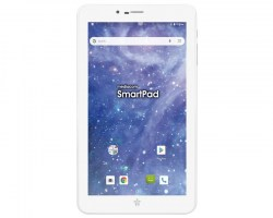 3G tablet računari: Smartpad IYO 7 3G Phone SP7BY NOT13232