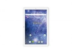 3G tablet računari: Smartpad IYO 10 3G Phone SP1BY NOT13234