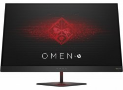Monitori: OMEN by HP 27 Display Z4D33AA