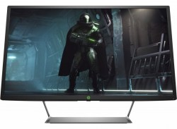 Monitori: HP Pavilion Gaming 32 HDR Display 3BZ12AA