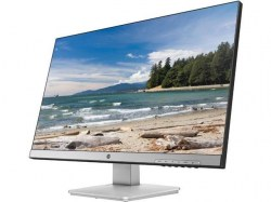Monitori: HP 27q Display 3FV90AA