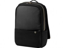 Torbe: HP 15.6 Duotone Backpack 4QF96AA
