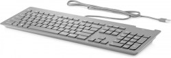Tastature: HP Business Slim Smartcard Keyboard Z9H48AA