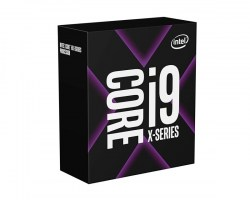 Procesori Intel: Intel Core i9 9820X socket 2066