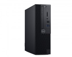 Konfiguracije: Dell OptiPlex 3060 DES06807