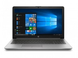 Notebook računari: HP 250 G7 6BP40EA