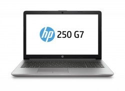 Notebook računari: HP 250 G7 6EC69EA