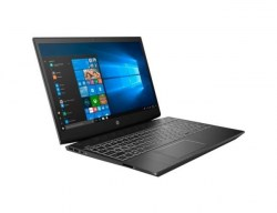 Notebook računari: HP Gaming Pavilion 15-cx0013nm 4RM83EA