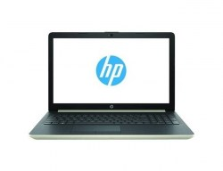 Notebook računari: HP 15-da0035nm 4RM84EA