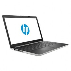 Notebook računari: HP 15-da0001nm 4JS70EA