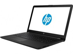 Notebook računari: HP 15-ra016nm 3FY42EA