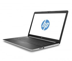 Notebook računari: HP 17-by0026nm 4UE24EA