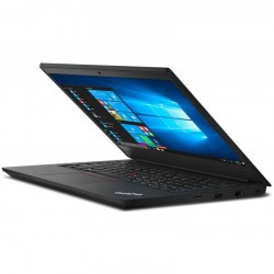 Notebook računari: Lenovo ThinkPad E490 20N8002ACX
