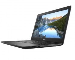 Notebook računari: Dell Inspiron 15 3581 NOT13349