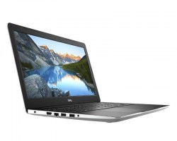 Notebook računari: Dell Inspiron 15 3581 NOT13366