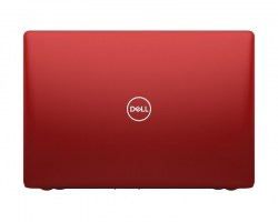 Notebook računari: Dell Inspiron 15 3580 NOT13346