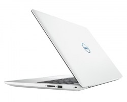 Notebook računari: Dell G3 15 3579 NOT12720