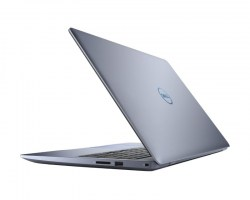 Notebook računari: Dell G3 15 3579 NOT13325