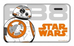 Tablet računari: eSTAR Themed Tablet StarWars ES-TH2-SWARS-7.1