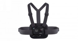 Kamkorderi: GoPro Chesty - Performance Chest Mount AGCHM-001