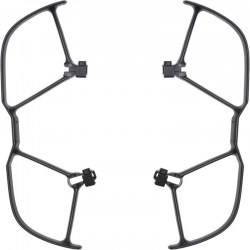 Dronovi: DJI MAVIC AIR Propeller Guard CP.PT.00000200.01