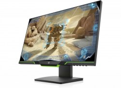 Monitori: HP 27xq Display 3WL54AA