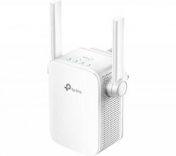 Akces point-i: TP-Link RE305